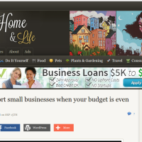 {reblog} How do you support small business when your budget is even smaller?